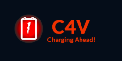 Charge CCCV (C4V) Achieves a Major Milestone Towards Demonstration Project