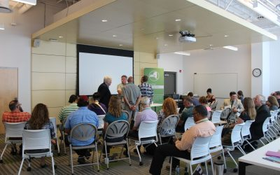 Southern Tier Hemp Summit Showcases a Growing Industry