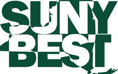 Upcoming SUNY BEST Sets Focus on Renewables